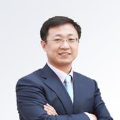 环球网校造价工程师赵知启老师