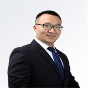 环球网校消防工程师葛磊老师