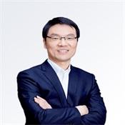 环球网校消防工程师黄明峰老师