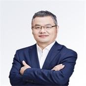 环球网校消防工程师李钰老师