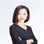 环球网校消防工程师李石磊老师