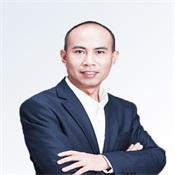 环球网校消防工程师孟川老师