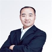 环球网校消防工程师赵学斌老师