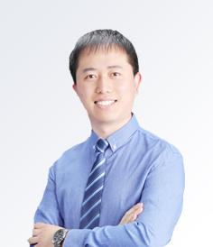 环球网校安全工程师王强老师