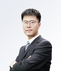 环球网校安全工程师张雷老师