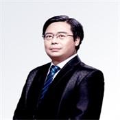 环球网校监理工程师王双增老师