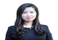 韩语名师潘鹤浦