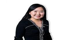 韩语名师马丽娜