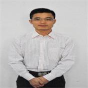 中大网校注册测绘师程结海老师
