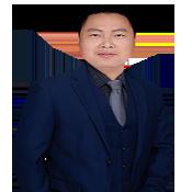 中大网校注册测绘师王勇老师