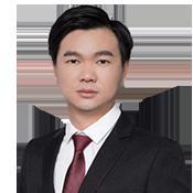 中大网校消防工程师甘森老师