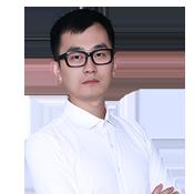 中大网校消防工程师李天宇老师