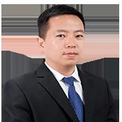 中大网校造价工程师王东兴老师