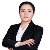 中大网校二级建造师张林娜老师