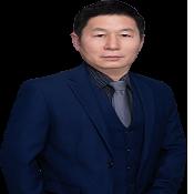 中大网校安全工程师顾士东老师