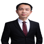 中大网校安全工程师李重情老师