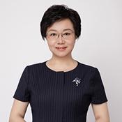 建工网校监理工程师王竹梅老师