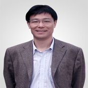 建工网校二级建造师张福生老师