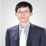建工网校造价工程师陈江潮老师