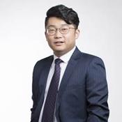 建工网校监理工程师贾若冰老师