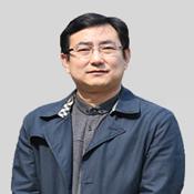 建工网校监理工程师徐云博老师