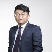 建工网校安全工程师贾若冰老师