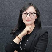 建工网校安全工程师李季老师