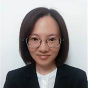 建工网校安全工程师曹秀平老师