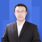 环球网校环境影响评价师肖勇老师