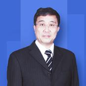 环球网校环境影响评价师杨海真老师