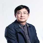 环球网校一级建筑师徐云博老师