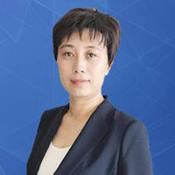 环球网校一级建筑师杨敬老师
