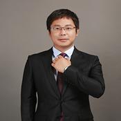 建工网校咨询工程师林轩老师