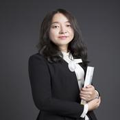 建工网校咨询工程师张洁函老师