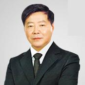 中大网校咨询工程师李国刚老师