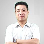 中大网校咨询工程师刘锋汉老师