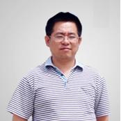 中大网校咨询工程师赵亮老师