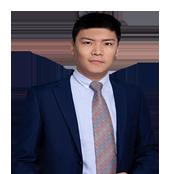 中大网校城乡规划师邹芳老师