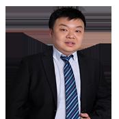 中大网校城乡规划师刘丹老师