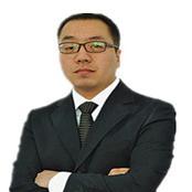中大网校电气工程师魏星老师