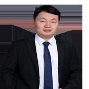 中大网校电气工程师谢雨飞老师