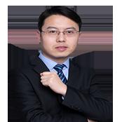 中大网校监理工程师马宏伟老师