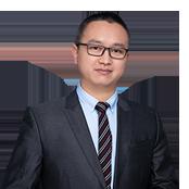 中大网校监理工程师秦纪伟老师