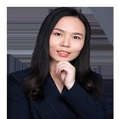 中大网校监理工程师王静老师