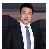 中大网校监理工程师刘锋汉老师
