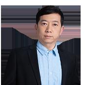 中大网校电气工程师马宏伟老师