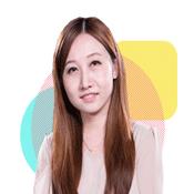 新东方在线日语申田老师