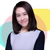 新东方在线日语王晶老师