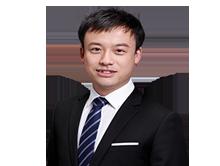 中大网校王硕男