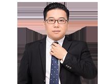 中大网校王建波